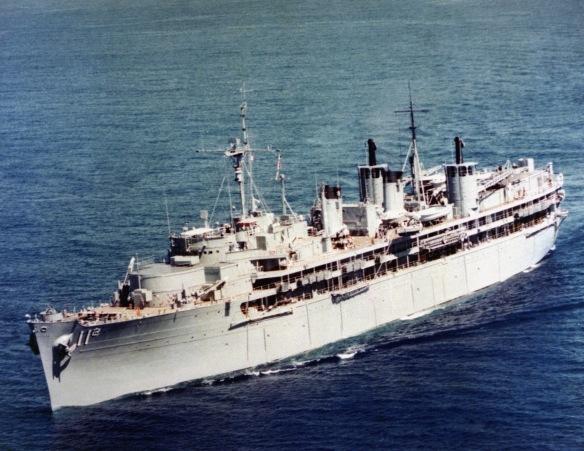 DN-SC-85-01936