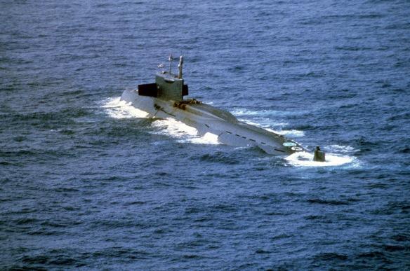 DN-ST-87-00760