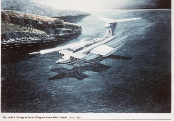 DD-ST-88-09484