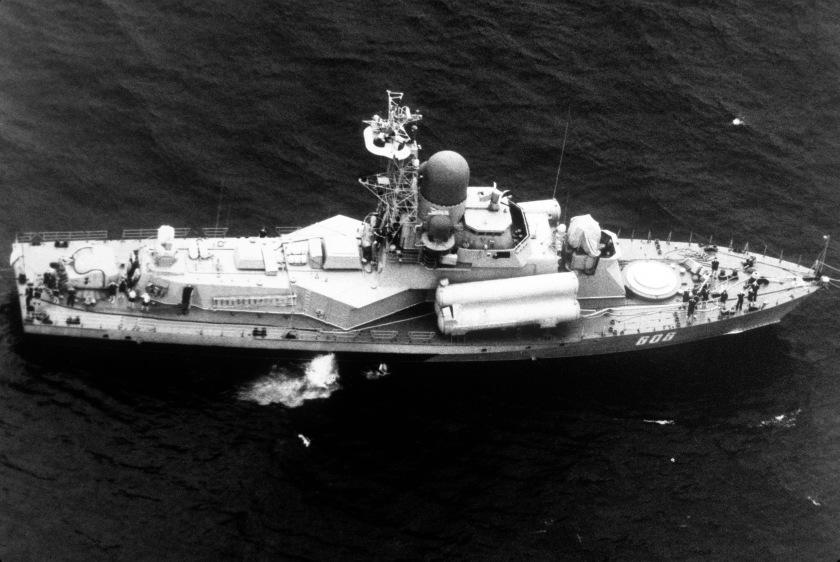 DN-ST-86-11087