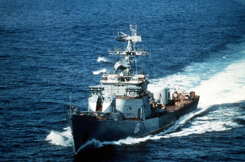 DN-ST-84-01631