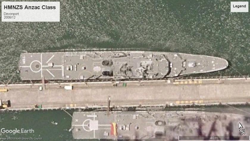 RNZN Anzac class frigate Devonport 2006.jpg