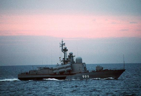 DN-ST-91-00740