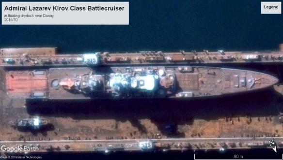 Admiral Lazarev floating drydock 2014.jpg
