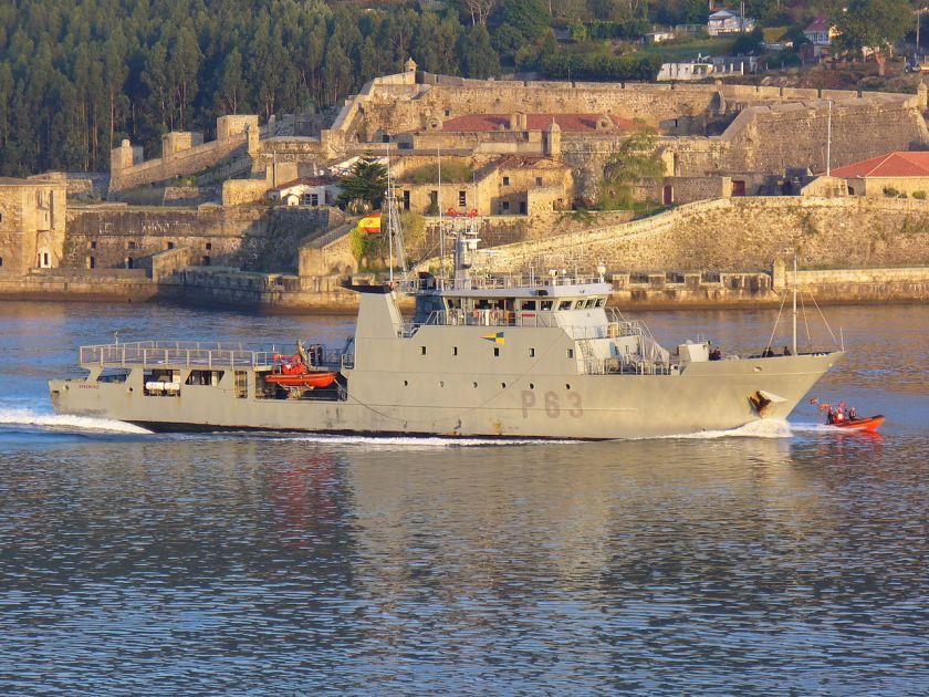 Chilreu class1280px-P-63_Arnomendi