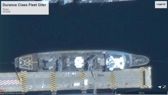 Durance class oiler Toulon 2015.jpg