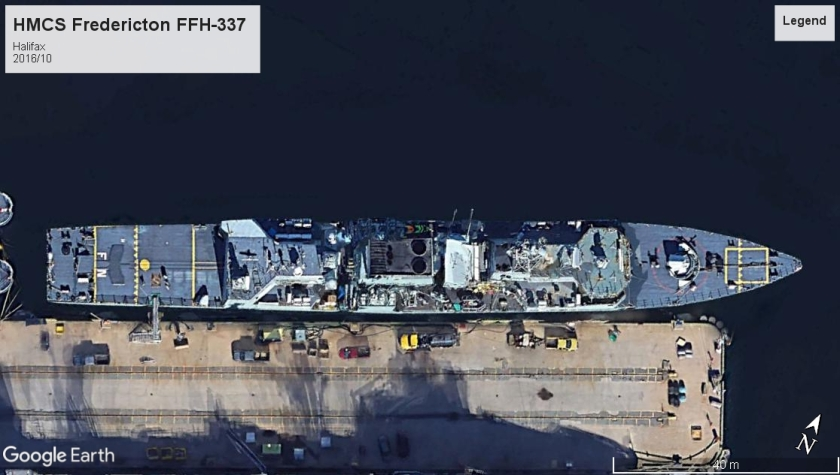 HMCS Fredericton FFH-337 Halifax 2016.jpg