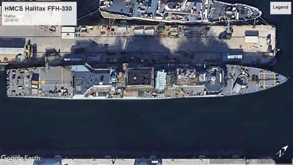 HMCS Halifax FFH-330 Halifax 2016.jpg