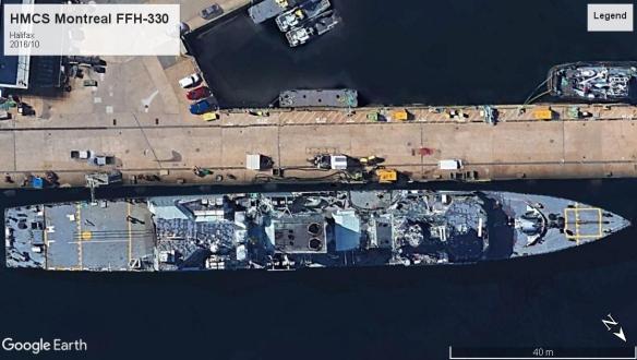 HMCS Montreal FFH-336 Halifax 2016.jpg
