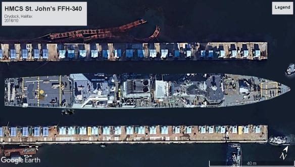 HMCS ST John's FFH-340 Halifax 2016.jpg