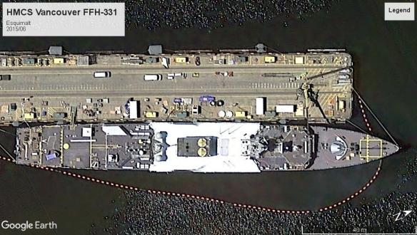 HMCS Vancouver FFH-331 Esquimalt 2015.jpg