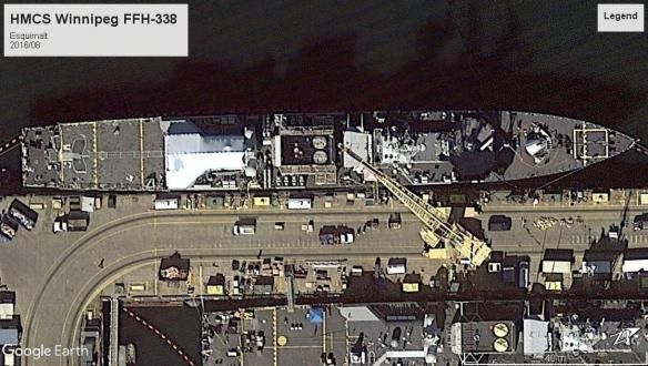 HMCS Winnipeg FFH-338 Esquimalt 2016.jpg
