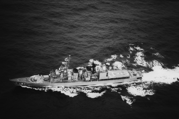 JMSDF Asagiri 6452366