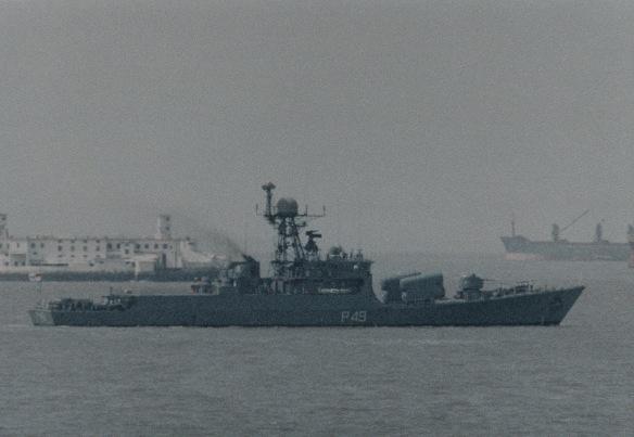 DN-SC-97-01567