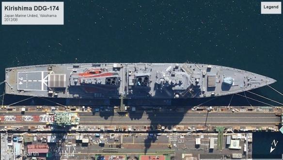 Kirishima DDG-174 Yokohama 2007.jpg