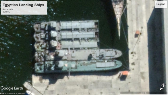 Landing Ships Alexandria 2018.jpg