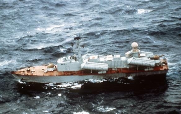 DN-ST-82-05659