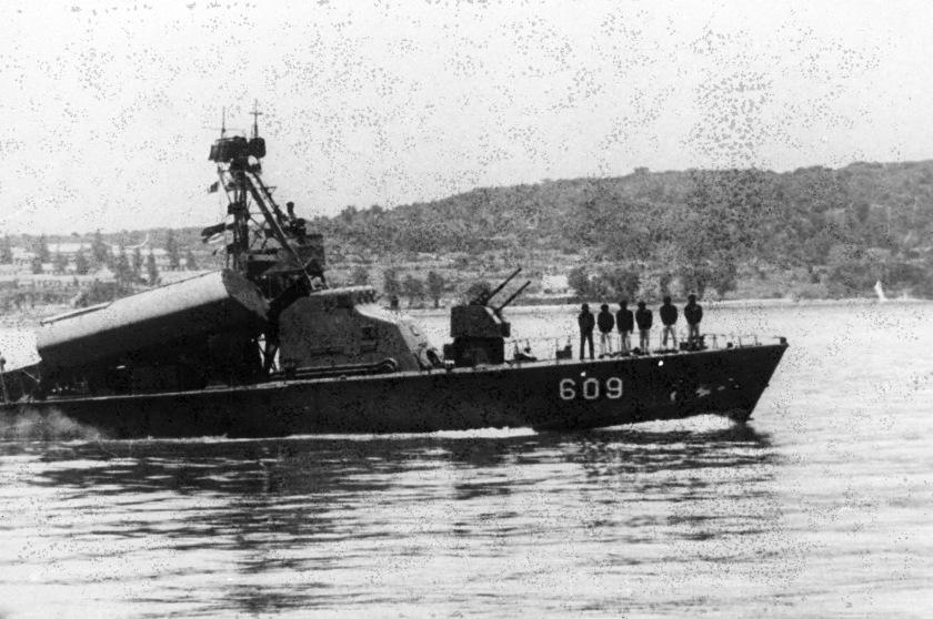 DN-ST-86-11191