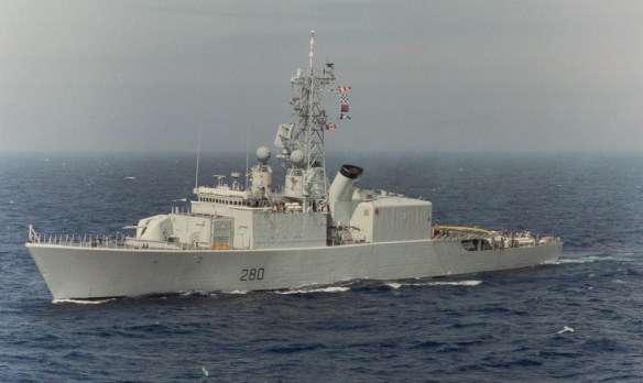 HMCSIroquois280from Kyle 2020-01