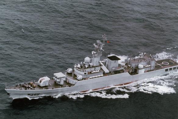 DN-SC-95-01819