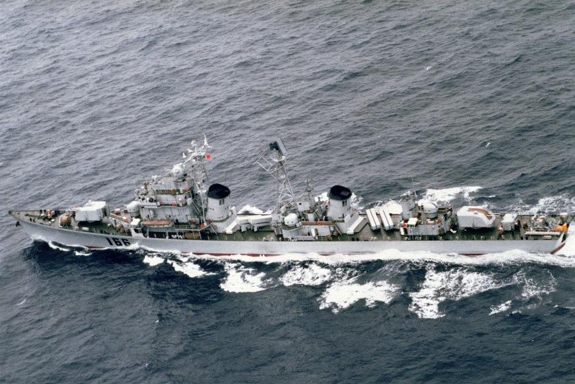 DN-SC-95-01821
