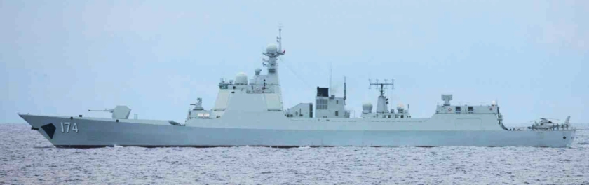 PLANS_Hefei_(DDG-174)_20160524
