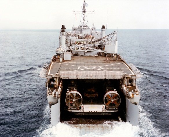 DN-SC-85-08015