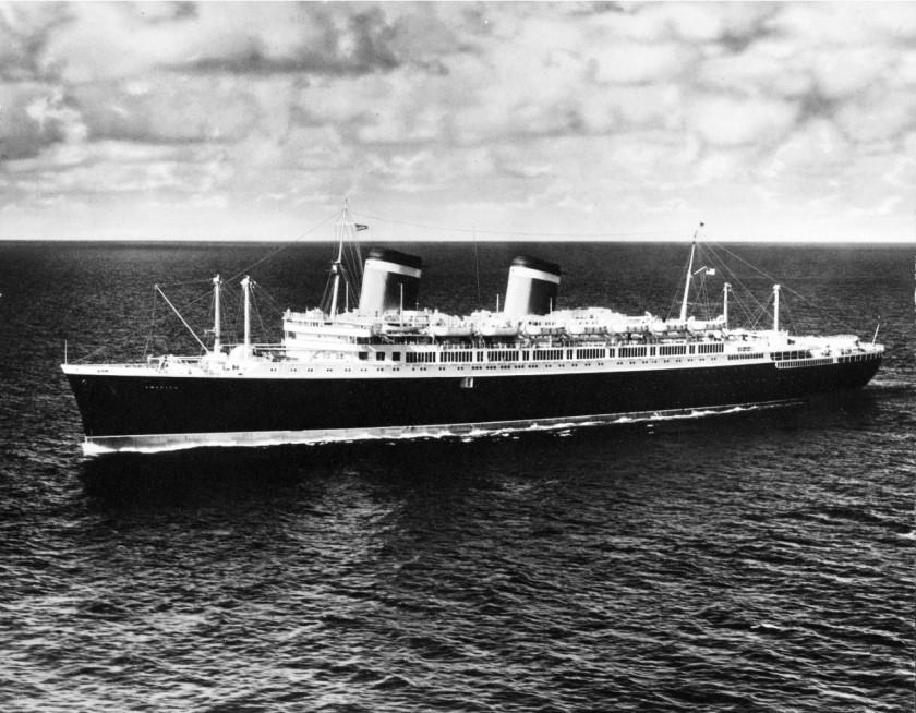 SS America NHHC L45-304.03.02