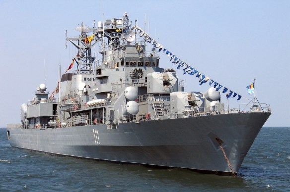 MARASESTI_FRIGATE_AT_THE_NAVAL_FORCES_DAY