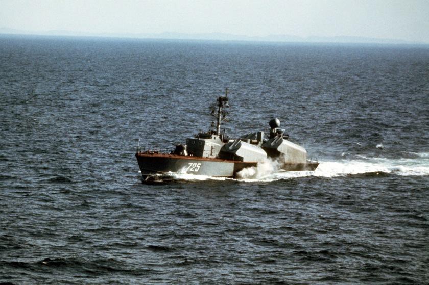 DN-ST-84-01647