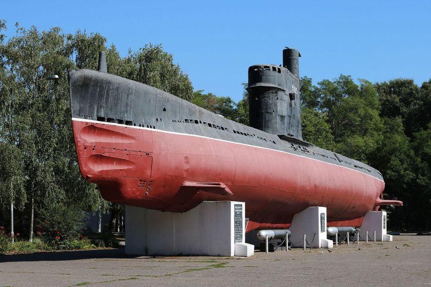 Submarine_M-296_2016_G1