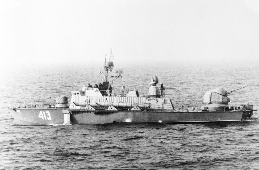 DN-SN-86-00961