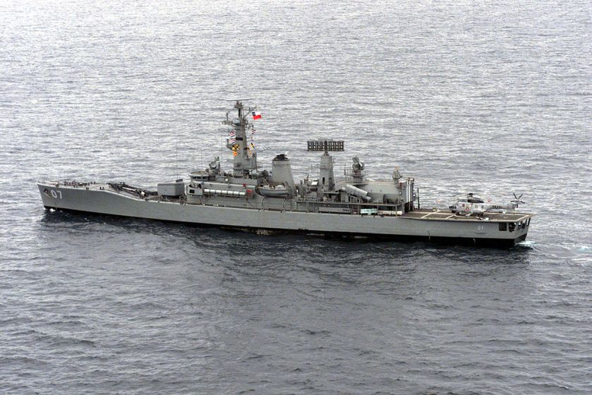 Chilean_frigate_Almirante_Lynch