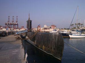 Submarinoabtao_callao