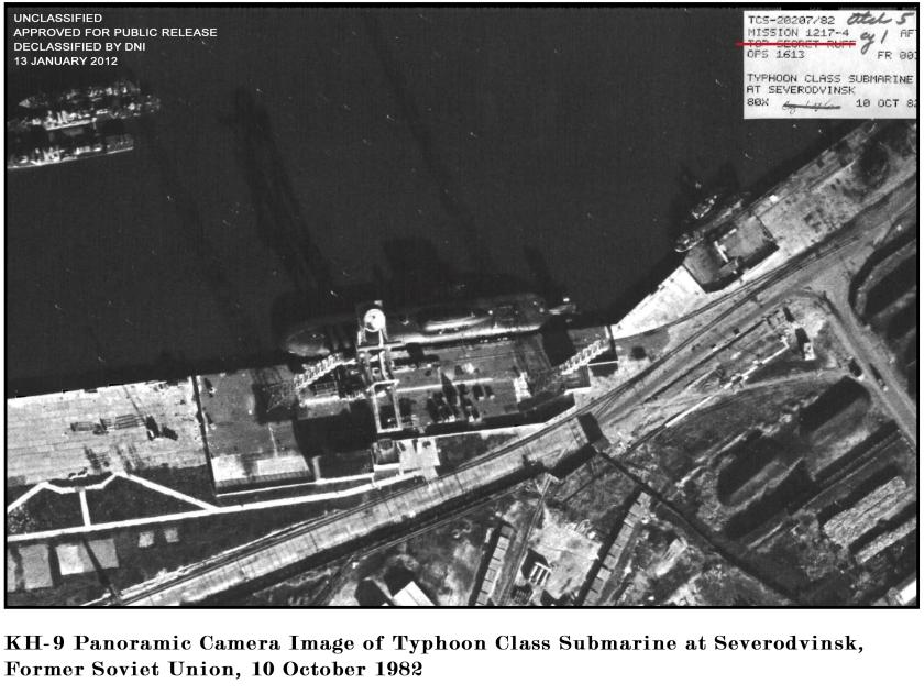Typhoon_class_submarine