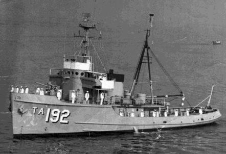 USS_Tillamook_(ATA-192)