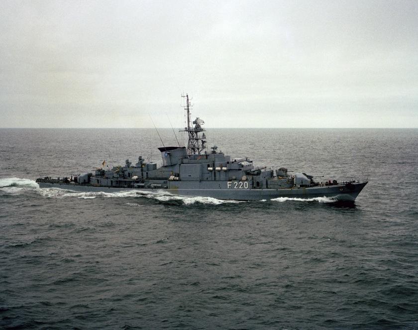 DN-SC-87-01124