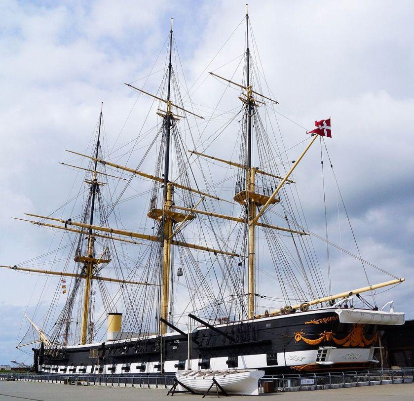 Fregatten_Jylland_total