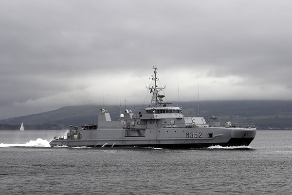 M352_River_Clyde