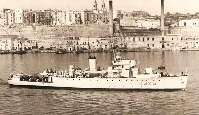 HMSrProvidenceWalleta1946