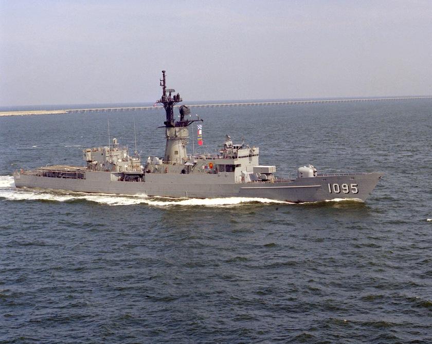 DN-SC-87-08624