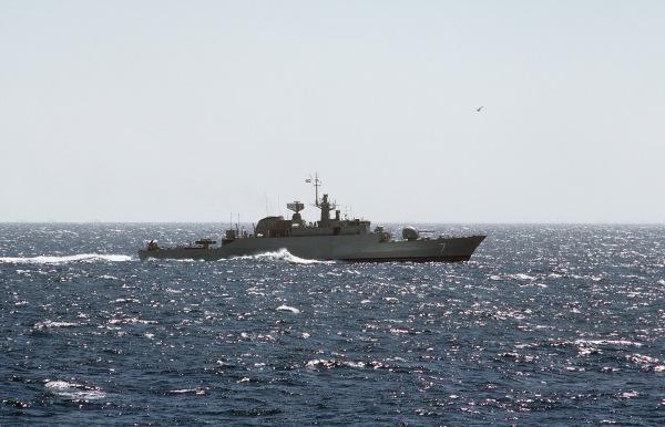 DN-ST-88-07502