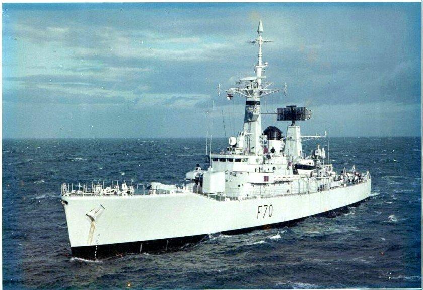 HMS_Apollo_1976_SMB-2008