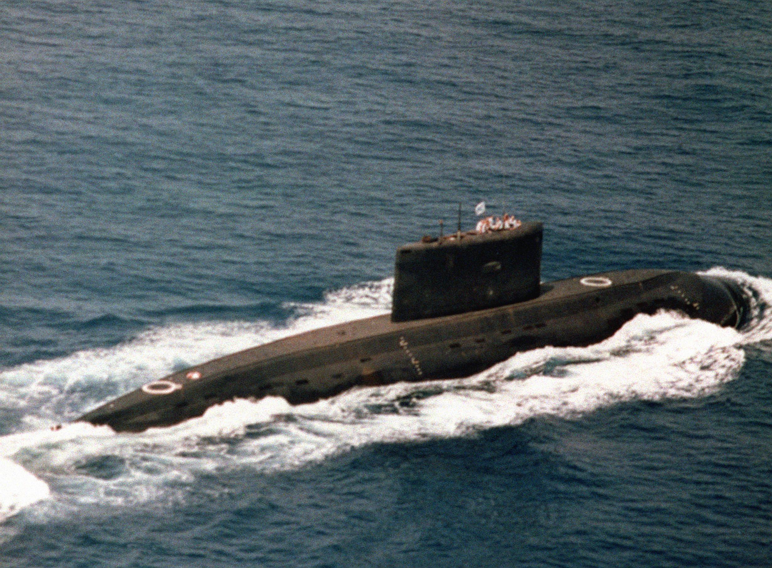 DN-SC-94-00800