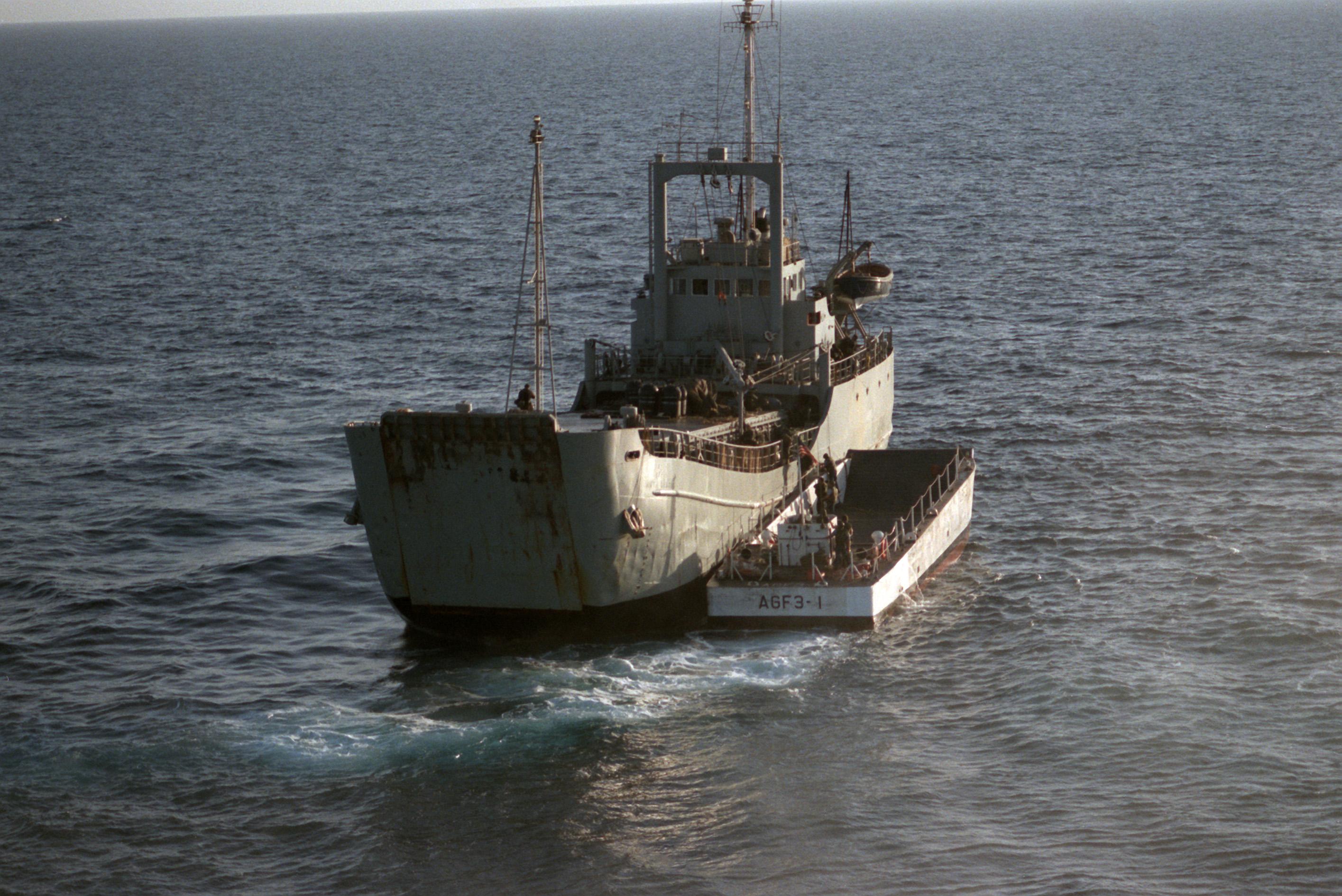 DN-SC-87-12582