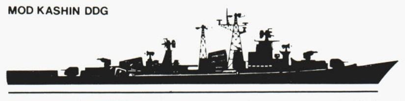 Kashin profile ALL HANDS APR 1987 p45