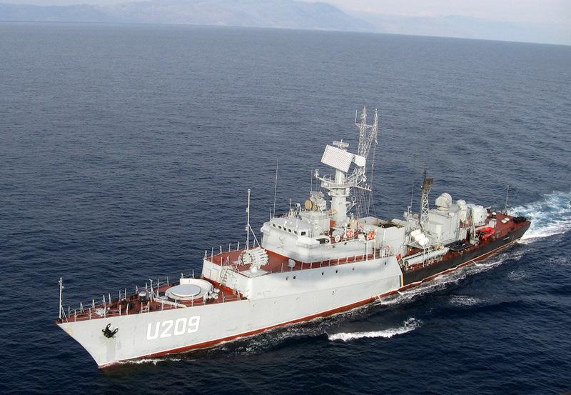 Ternopil_(ship,_2002)