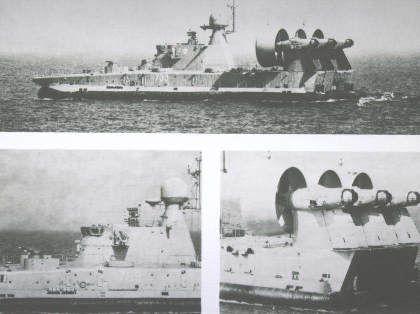 DD-ST-87-08706