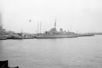 Kanonenboot_GUANAJUATO_(C-7,_mexikan.)_(Kiel_43.527)