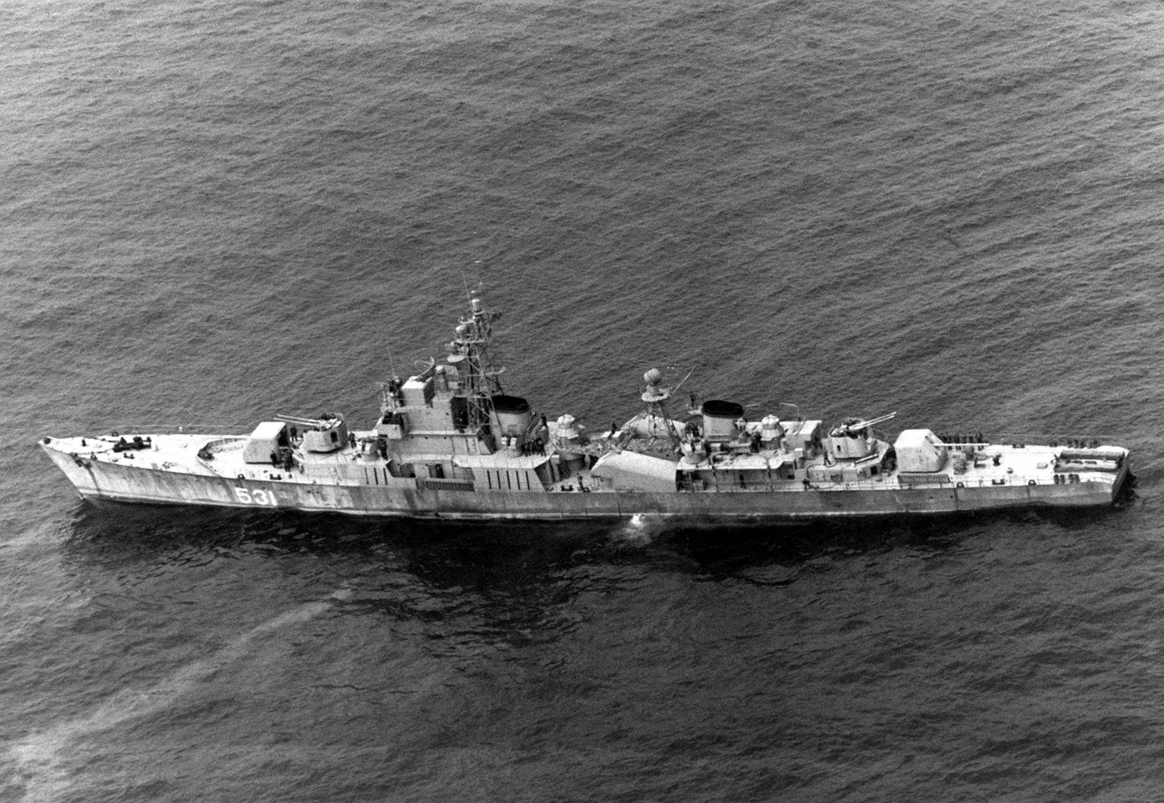DN-SC-94-01224